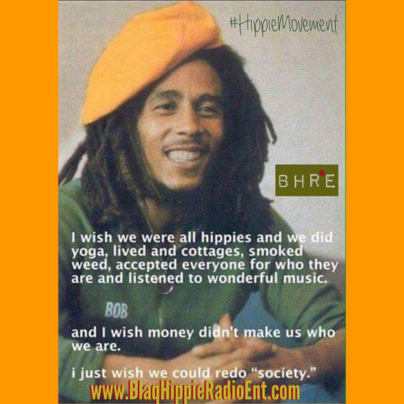 Bob Marley History Quote: Blaq History Month Bob Marley 2/8/16